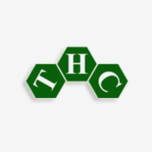 Hutch Company