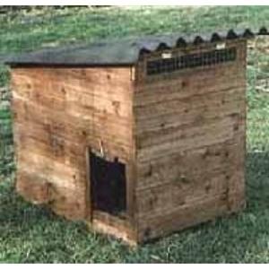 Chickenhouses-upto3hens