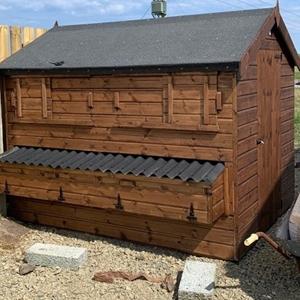 Chickenhouses-12-50hens