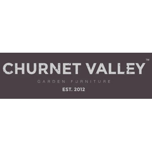 Churnet Valley