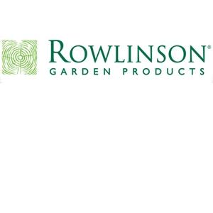 Rowlinsons