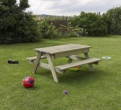 Children's Garden Furniture