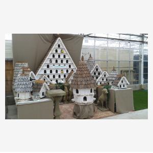 Beautiful Birdhouse Co