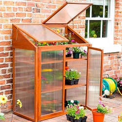 Gardening, Grow Your Own & Landscaping