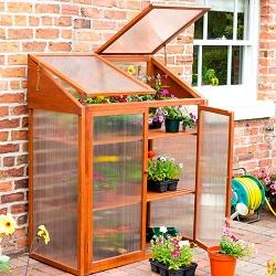 Gardening, Grow Your Own & Garden Ornaments