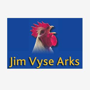 Jimy Vyse Arks