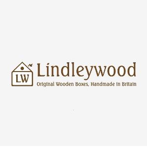 Lindley Wood