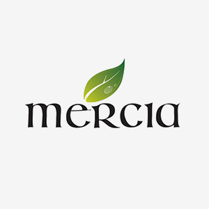 Mercia Garden Products