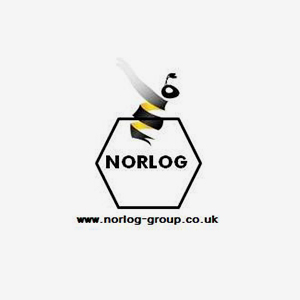 Norlog UK Ltd