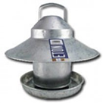 Poultry Keeping Equipment & Accessories