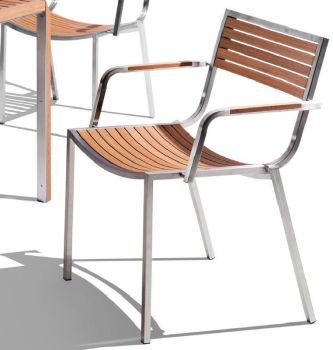 Golde Dining Chair