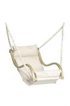 Fat Chair Creme