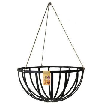 """16"""" Hanging Basket"""