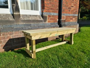 Butchers Bench
