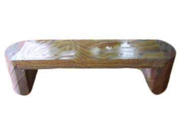 Eastern Stone - Straight Bench (180kg)