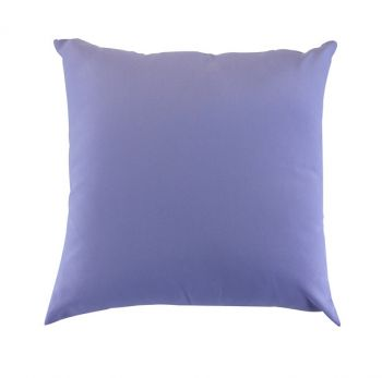 "Scatter Cushion 18"" x 18\"" Purple Heather"