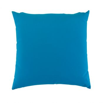 "Scatter Cushion 18"" x 18\"" Turquoise"