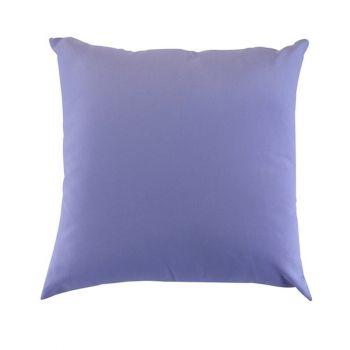 "Scatter Cushion 12\""x12\"" Purple Heather"