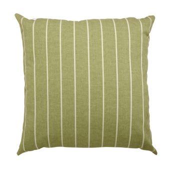 """Scatter cushion 18\""""x18\"""" Renaissance Sage"""