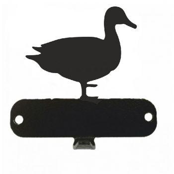 Duck Handy 1 Hook Hanger