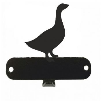 Goose 1 Hook Handy Hanger
