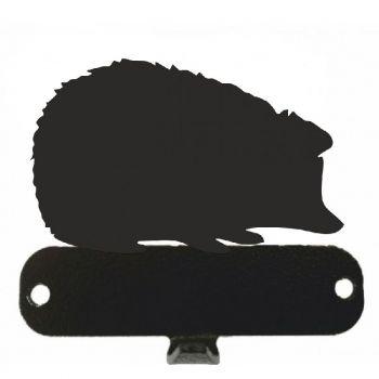 Hedgehog 1 Hook Handy Hanger