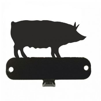 Pig Handy Hanger 1 Hook