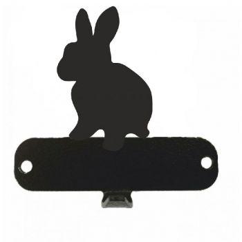 Rabbit 1 Hook Handy Hanger