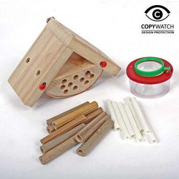 Bug House Kit