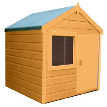 Playhut Playhouse Children's Wendy House