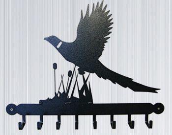 Tool Rack (Pheasant)