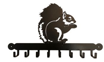 Tool Rack (Squirrel)