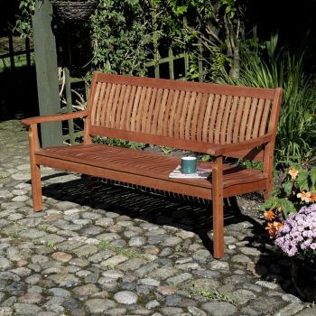 Willington 1.5m Bench
