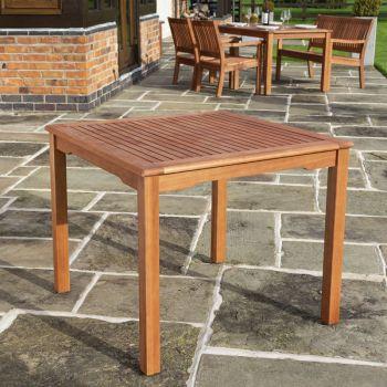 Willinton Square Table
